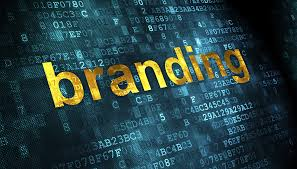 Why Branding Online is Vital to the Success of Your Business